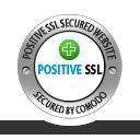 Positive SSL by COMODO